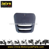 Motorcycle Parts Motorcycle Meter Housing for Hunter (GY6-125) (Item: 3660181)