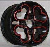 Car Alloy Wheels on Sale Vossen