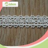 Wholesale African Chemical Latest Design Frech Fancy Bridal Lace