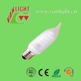 Candle Shape CFL 11W (VLC-MCT-11W) , Energy Saving Lamp