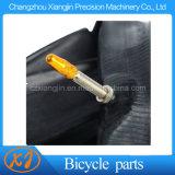 Light Dust Cover MTB Road Bicycle Aluminum Presta Valve Cap