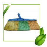 House Cleaning Soft Fiber Floor Broom