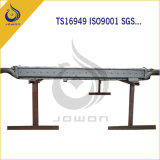 Energy Saving Gas Singeing Machine Burner