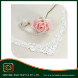 Fashion Collar Lace Fabric for Garment Accessory