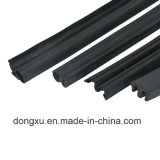 Universal Molding for Auto Glass