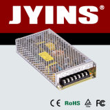 Single Output 145W Switching Power Supply
