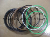 Hydraulic Seal Kit Hitachi Ex200-1 Boom Kits