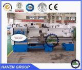 CQ6280CX3000 Mechanical Lathe Machine