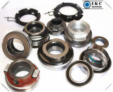 Clutch Bearing Suitable for Ford, Citroen, FIAT, Toyota and Honda CT1310 CT70b