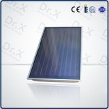 Best Selling Selective Blue Coating for Flat Plate Solar Collectors