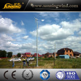 Good Quality Small Wind Turbine for Home Use (SN-1000W)