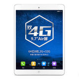 China Wholesale Original Onda V919 4G Air Octa Core 9.7 Inch IPS Screen 4G Phone Call Tablet PC
