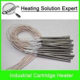 2016 Low Cost Singe Rod Cartridge Heater