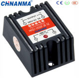Output380V AC 5A Input 3-32V DC to AC Solid State Relay