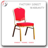 Super Popular and Hot Selling Epulary Furnitures (BC-107)
