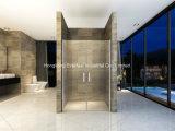 Bathroom 6/8/10mm Glass Shower Room Enclosure
