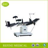 RF-D. Ib Medical Electric Hydraulic Operation Table