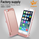 Factory Supply Newest Back Clip Power Bank with Ce/FCC/RoHS