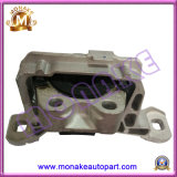 OEM Engine Motor Mount Automobile Spare Parts for Ford (AV61-6F012-AB)