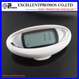 OEM Electronic Digital Single Pedometer (EP-P15004)