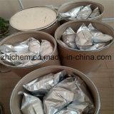 Antibacterial Raw Material Chloramphenicol CAS 56-75-7