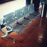 Stainless Steel Airport Waiting Seat (JT-SA20)