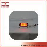 Surface Light Head Dash Warning Lights (GXT-8)