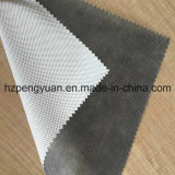 Waterproof Material, Breathable Material, Building Material for Wall and Roof