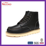 High Quality Men's Safety Boots Shoes
