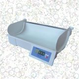 Electronic Infant Weight Scale for Sale