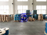 Stainless Steel Wire Rope Control Cable, Slings, Cranes, Railing, Balustrading