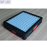 600W 120*5W Bridgelux Chip LED Plant Grow Lights for Hydroponics
