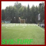 Artificial Grass for Multi-Function Playground