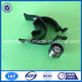 Good Quality Injector Valve 28239294 Delphi 9308-621c for Diesel Engine.