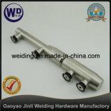 Glass Swing Door Accessory Pivot Set Wt-5301as