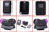 Car Audio MP3 USB Player, Best-Selling Foldable FM Transmitter