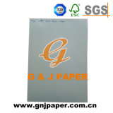 Good Quality Coated Color Card Paper in Sheet