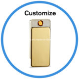 USB Flash Drive Rechargeable Electronic Cigarette Lighter