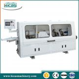 Hicas with Preheat Function Edge Banding Machine