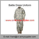 Acu-Military Uniform-Police Clothing-Police Uniform-Army Combat Uniform
