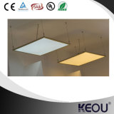36W 600X600mm Surface Mounted LED Panel 600X600