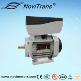 0.75kw AC Integrated Servo Electric Motor for Injection Molding Machine