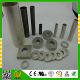 High Temperature and Voltage Stamped Mica Insulation Part