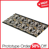 100% Test Low Cost PCB Manufacture with High Quality