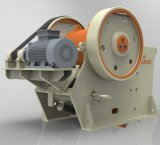 Hot Sale Professional Jaw Crusher for Hard Stone (JC110)