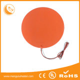 Thinness Huge Sale Slicone Rubber Flexible Hot Plate