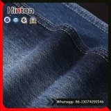 Super Stretch 5% Spandex Knit Denim Fabric Cotton Lycra Fabric