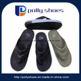 Durable Stylish Footwear Men Slipper EVA New