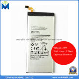Mobile Phone Battery for Samsung Galaxy A5 A5000 A5009 A500 Eb-Ba500abe