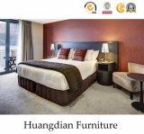India Modern Style Hotel Furniture Liquidators (HD616)